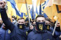 В Житомире запретили русскоязычный культурный продукт