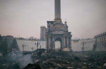 На Украине заговорили о всемирном позоре
