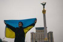 Мир объявит Украине бойкот