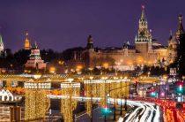 В Кремле назвали главную неудачу года