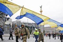 России нашлось место в киевском законе по безопасности