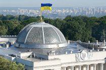 Украина определилась, какое оружие хочет получить от США