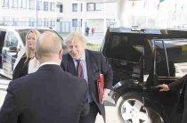Высылка ко «Дню дурака»: грядет ли массовая депортация российских дипломатов