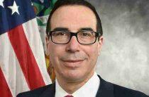 Эксперт: новые американские санкции могут быть связаны с российскими выборами