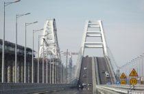 Последствия атаки на Крымский мост будут плачевными для Киева