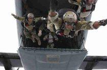 СМИ: армию США «достали» элитные подразделения