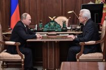 Назначение Васильева раскололо Дагестан: ждет ли республику война кланов