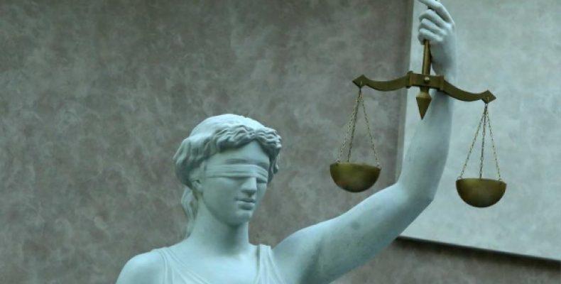 Суд по Керченскому конфликту провалился