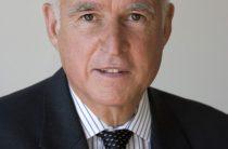 Губернатор Калифорнии ответил на закрытие генконсульства РФ