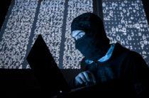 В Нидерландах рассказали о кибервойне с Россией