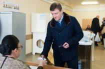 В «Единой России» заявили о важности участия в выборах
