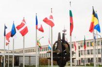 России поставили жесткий ультиматум по противоракетному договору