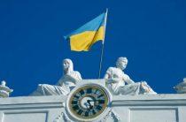 Украина поставит на «транзитный вопрос» жесткого переговорщика