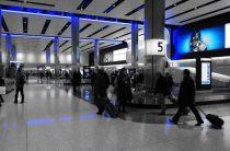 Отношения с Великобританией накалились до предела: обыск самолета вызвал недоумение