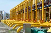 Украина добровольно передала США свой ценный актив в обмен на переплату за газ