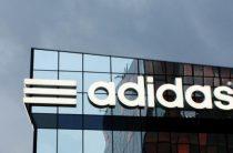 Киев угрожает Adidas из-за советской символики