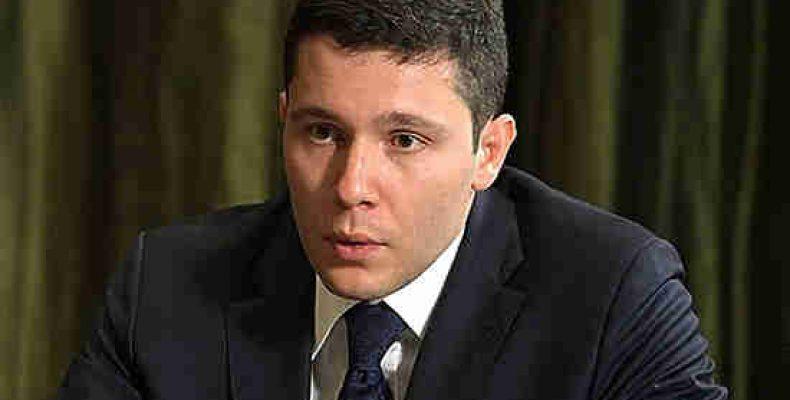 «По кочану»: молодой калининградский губернатор взорвал Рунет «капустой» для малоимущих