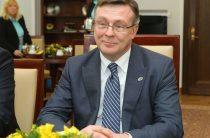 Экс-глава МИД Украины обвинил ЕС в срыве Соглашения об ассоциации