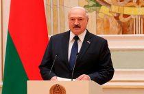 «Это пустое»: Лукашенко не боится коронавируса в стране