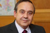 Власти Крыма ответили ЕС, отказавшемуся признавать итоги выборов на полуострове
