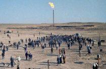 СМИ: авиаударам по ЧВК Вагнера предшествовала нефтяная сделка Пригожина