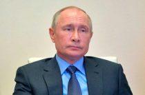 Японцы забеспокоились из-за Курил после статьи Путина