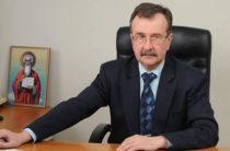 Мэр Херсона рассердился на президента России