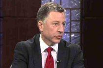 «Пропагандистская работа»: Волкер исключил применение комплексов Javelin в Донбассе
