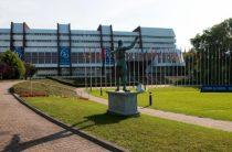 Литва встанет на пути России в ПАСЕ