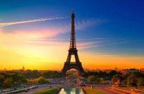 Чем мы обязаны французам