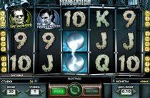 Максимальные выигрыши в интернет-казино иногда превышают миллион долларов США