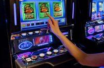 Игровой клуб: получайте удовольствие и азарт на портале casinodiviner.com