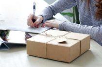 Отслеживание почтовых отправлений — точная информация из надежных источников