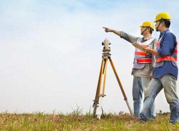 Зачем нужны инженерные изыскания и что они представляют.
