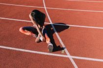 Для чего нужен гормон роста в спорте? Стоит ли?