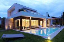 Элитная недвижимость за рубежом – где купить в Европе?
