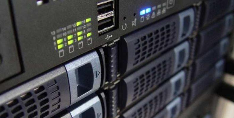 Качественный виртуальный сервер для каждого человека