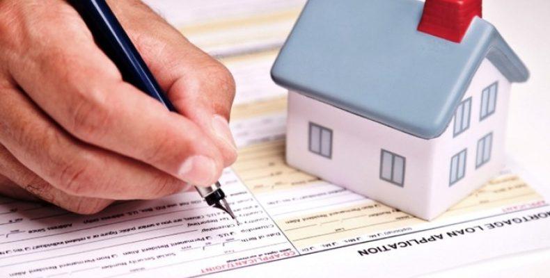 Кредит ценою собственных стен. Как спасти свою недвижимость?