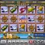 Особенности игрового автомата «Island 2»