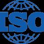 Стандарт iso 9001. Что это и где этот стандарт применяется?