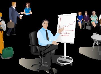 Что такое кадровое агентство?