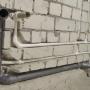 Монтаж канализационной системы. Что нужно знать?