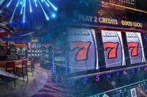 Качественный отдых с бонусами в казино Вулкан