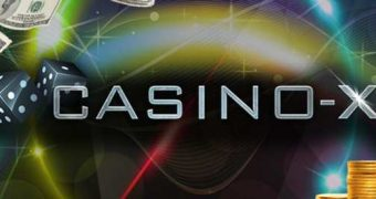 Casino X и их самые популярные слоты