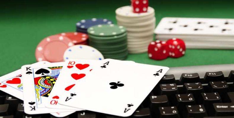 В чем преимущество лучшего Покер-рума в СНГ