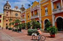 На заметку туристу: 6 интересных фактов о Колумбии