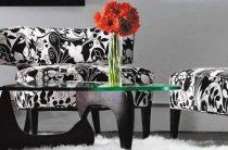 Мебельная ткань: каталог и цены в Москве, интернет-магазин Tries
