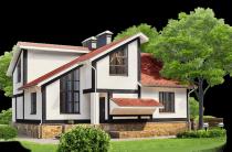Профессионалы по строительству домов: stroyhouse.od.ua