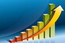 Инвестиционное кредитование