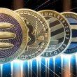 Актуальные новости мира криптовалют: основные риски майнинга